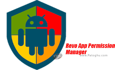 دانلود Revo App Permission Manager برای اندروید