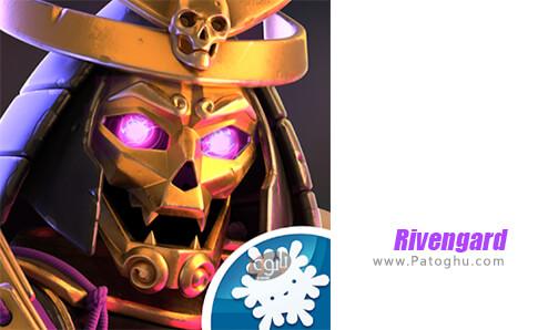 دانلود Rivengard برای اندروید