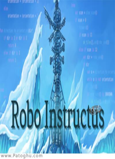 دانلود Robo Instructus برای ویندوز