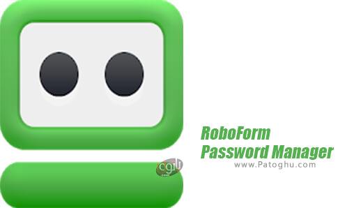 دانلود RoboForm Password Manager برای اندروید