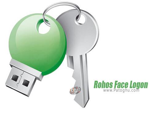 دانلود Rohos Face Logon برای ویندوز