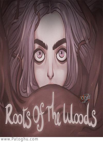 دانلود Roots Of The Woods برای ویندوز