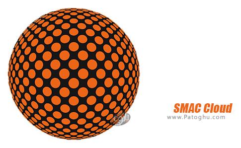 دانلود SMAC Cloud برای اندروید