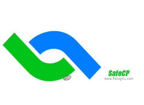 دانلود SafeCP برای ویندوز