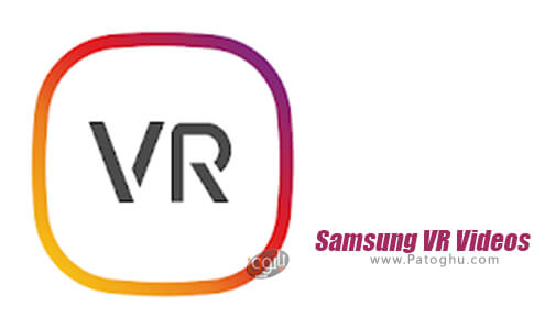 دانلود Samsung VR Videos برای اندروید