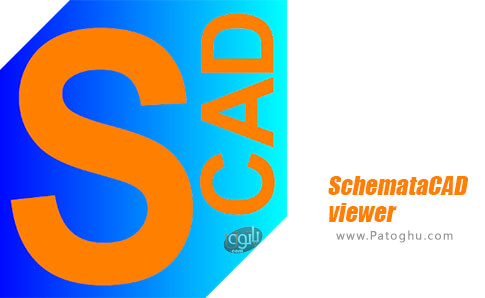 دانلود SchemataCAD viewer برای اندروید