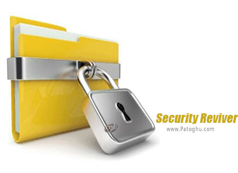 دانلود Reviversoft Security Reviver برای ویندوز