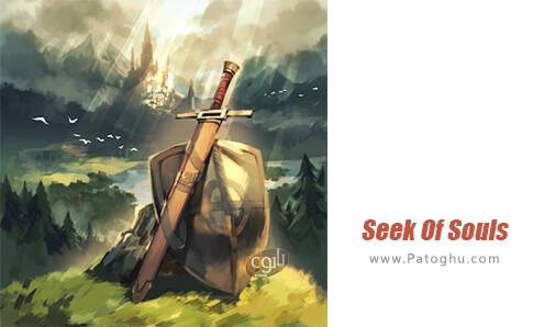 دانلود Seek Of Souls برای اندروید