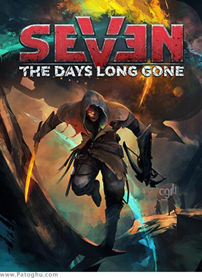 دانلود Seven: The Days Long Gone برای ویندوز