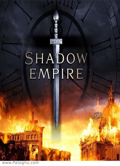 دانلود Shadow Empire برای ویندوز