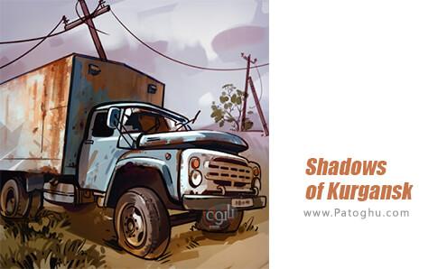 دانلود Shadows of Kurgansk برای اندروید