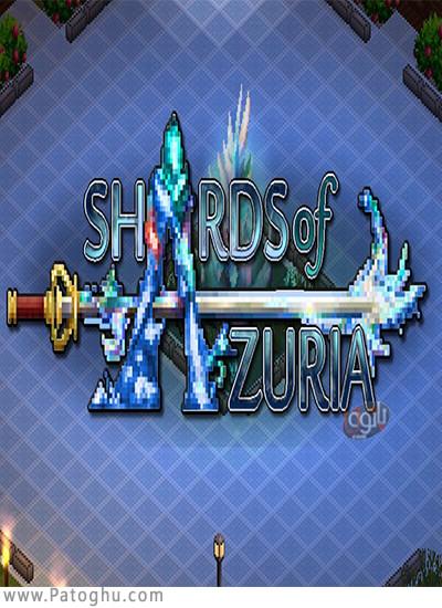 دانلود Shards of Azuria برای ویندوز
