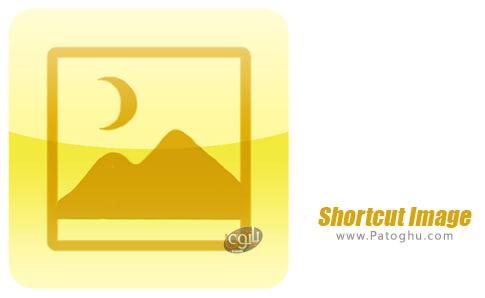 دانلود Shortcut Image برای اندروید