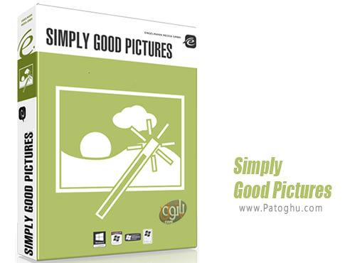 دانلود Simply Good Pictures برای ویندوز