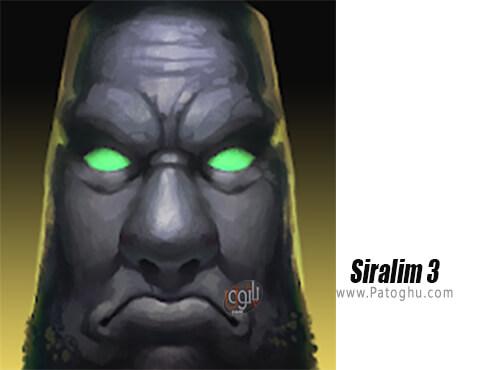 دانلود Siralim 3 برای اندروید