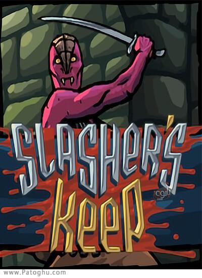 دانلود Slasher Keep برای ویندوز