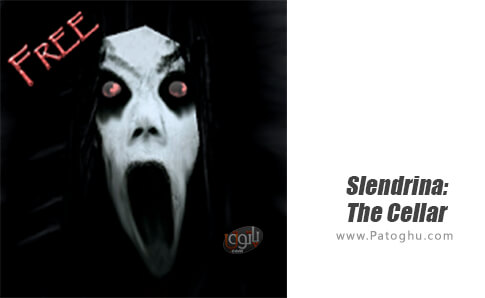 دانلود Slendrina:The Cellar برای اندروید
