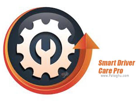 دانلود Smart Driver Care Pro برای ویندوز