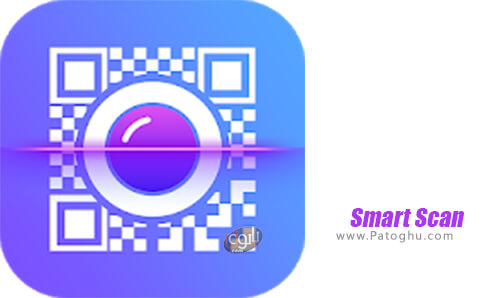 دانلود Smart scan برای اندروید