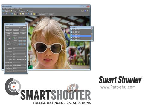 دانلود Smart Shooter برای ویندوز