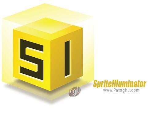 دانلود SpriteIlluminato برای ویندوز