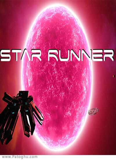 دانلود Star Runner برای ویندوز