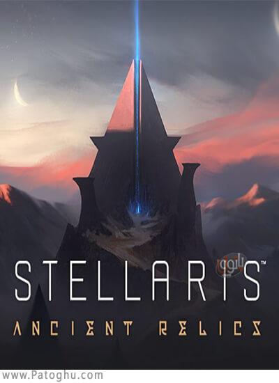 دانلود Stellaris برای ویندوز