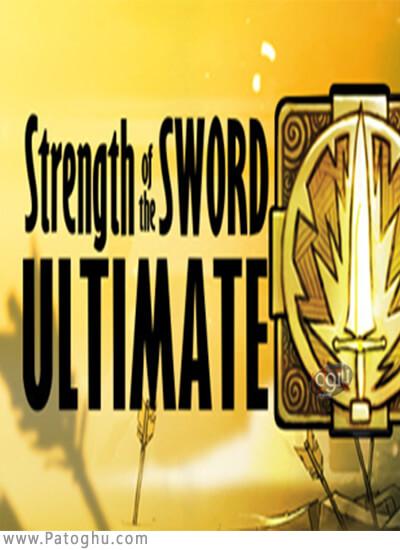 دانلود Strength of the Sword برای ویندوز