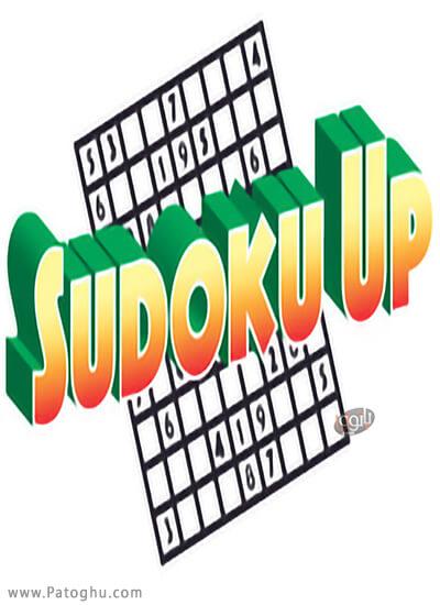 دانلود SolSuite Sudoku Up برای اندروید
