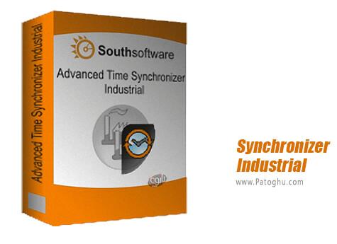 دانلود Synchronizer Industrial برای ویندوز