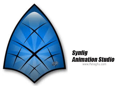 دانلود Synfig Animation Studio برای ویندوز