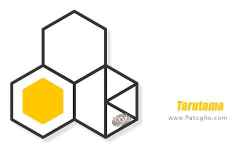 دانلود Tarutama برای اندروید