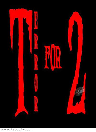 دانلود Terror for Two برای ویندوز