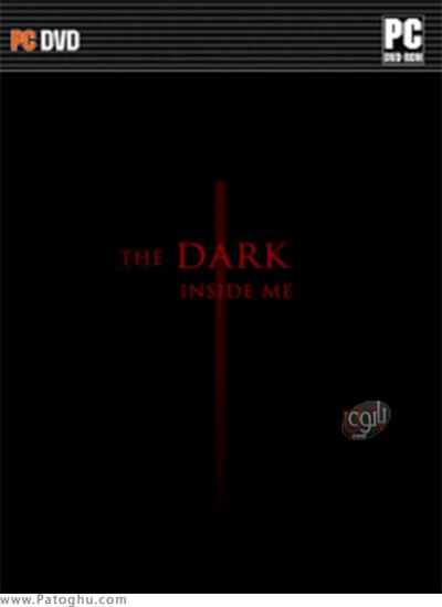 دانلود The Dark Inside Me برای ویندوز