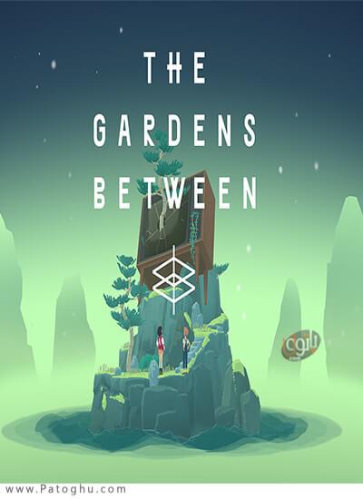 دانلود The Gardens Between برای ویندوز