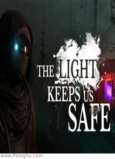 دانلود The Light Keeps Us Safe برای ویندوز