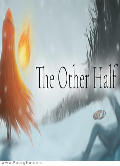 دانلود The Other Half برای ویندوز