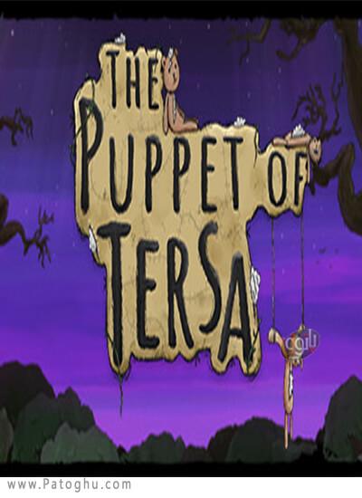دانلود The Puppet of Tersa برای ویندوز