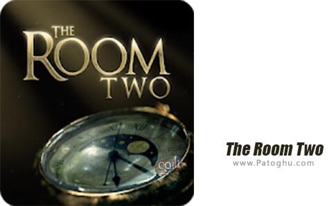 دانلود The Room Two برای اندروید