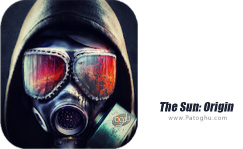 دانلود The Sun Origin برای اندروید