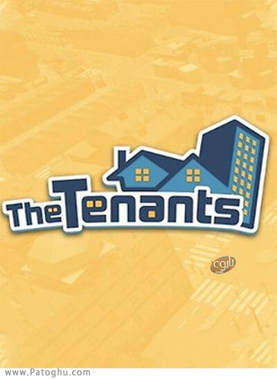 دانلود The Tenants برای ویندوز