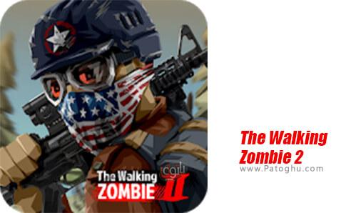 دانلود The Walking Zombie 2 برای اندروید