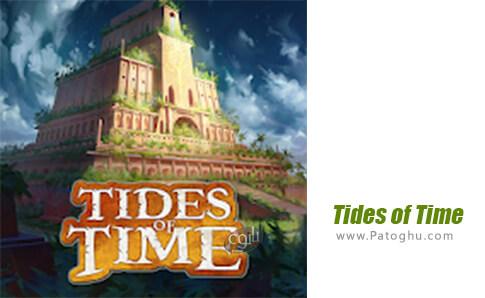 دانلود Tides of Time برای اندروید
