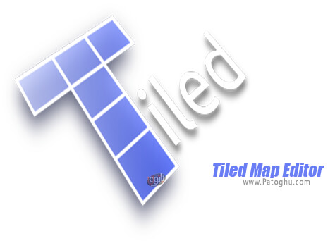دانلود Tiled Map Editor برای ویندوز