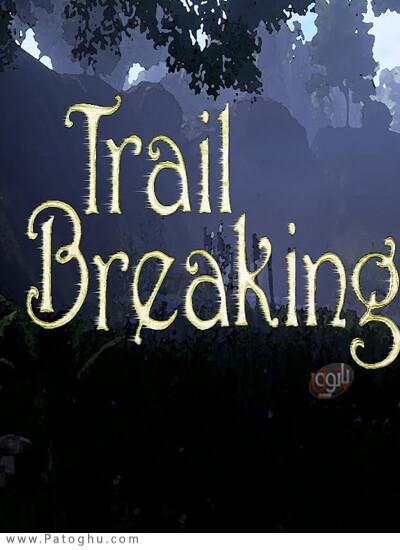 دانلود Trail Breaking برای ویندوز