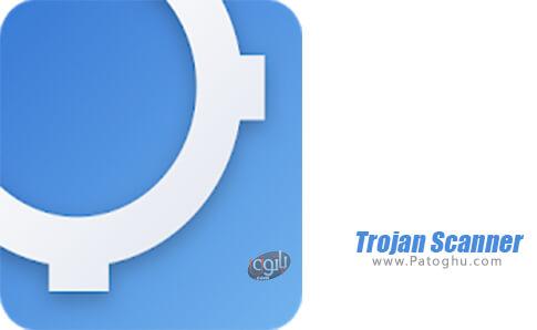 دانلود Trojan Scanner برای اندروید