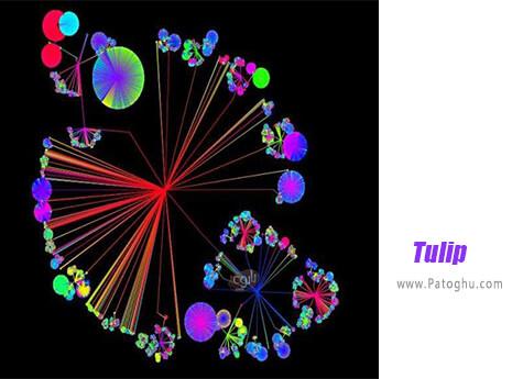 دانلود Tulip برای ویندوز