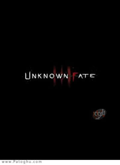 دانلود Unknown Fate برای ویندوز