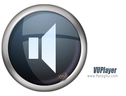 دانلود VUPlayer برای ویندوز