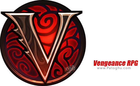 دانلود Vengeance RPG برای اندروید